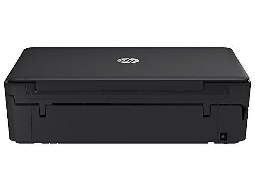 HP Envy 4507 e-All-in-One Printer - Impresora multifunción: Amazon ...