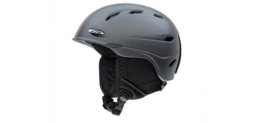 Smith Optics Transport Helmet