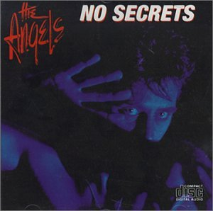 Oakland Mall No Secrets- The Selling rankings Best of Angels
