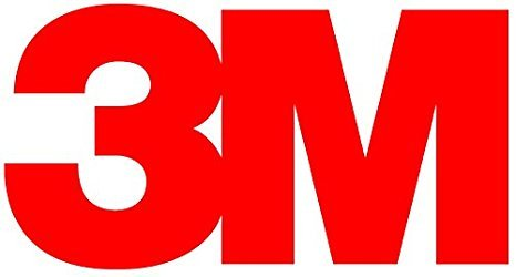 3M(TM) Process Color 990-03 Blue by 3M