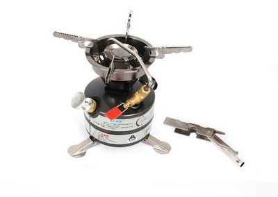 brs-12-oil-stove-one-piece-camping-stove-can-be-used-to-outdoor-leisure-fishing