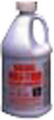 SANTEEN PRODUCTS 210 64 oz Drain Opener