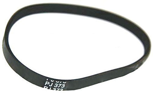 Best compressor belt pj373 for 2020
