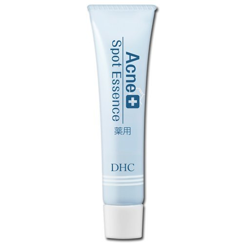 Acne Spot Therapy [Japanese product name:Acne Spot Essence] DHC
