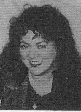 Marianna Bartold