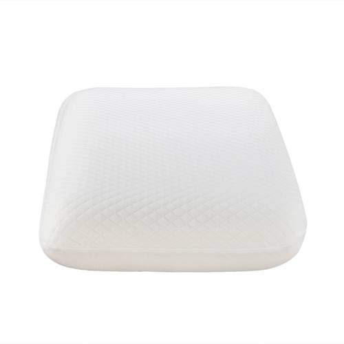 23x15x5'' Gel Sheeet Memory Cotton Bread Pillow by white (Image #5)