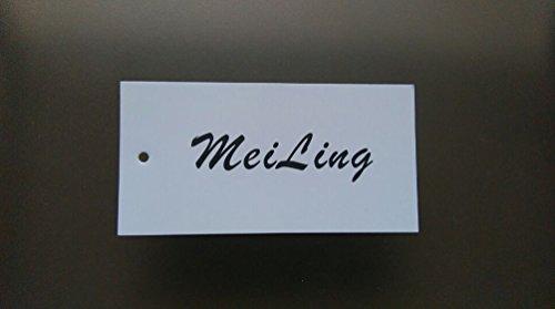 26e10b959b MeiLing Women's Printed Bathing Suit Cover up Dress Semi-Sheer Chiffon  Kimono Cardigan Beachwear (