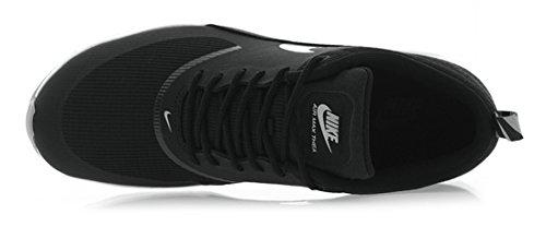 Wmns Nike Air Max Thea 599409-007 Damesschoenen