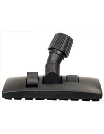 Clean Maxx UNIVERSAL 32 mm 35 mm Aspirateur Suceur