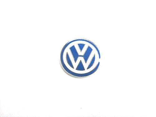 2002-2010 VW Volkswagen Beetle & 2008-2011 EOS & 2006-2009 Golf R32 Rabbit GTI & 2006-2010 Jetta & 2004-2010 Jetta WAGON & 2003-2005 Passat & 2004-2010 Touareg BRAND NEW GENUINE OEM Volkswagen Replacement