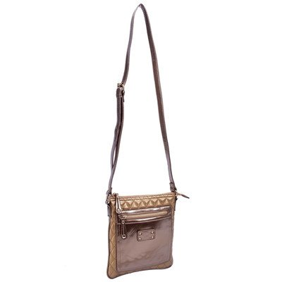 parinda-emet-quilted-faux-leather-crossbody-bag-bronze