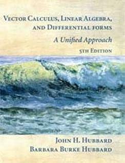 vector calculus marsden 5th edition pdf