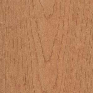 Wood Veneer, Cherry, Flat Cut, 2x8, PSA Backed By Veneer Tech   Wood Veneer  Sheets   Amazon.com