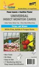 double-sided-universal-insect-monitor-cards-for-white-flies-aphids-fungus-gnats-thrips-leaf-miners-1