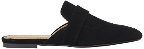 Splendid Mujeres Delroy Loafer Flat Black