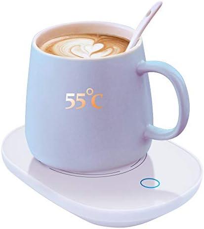 coffee-mug-warmer-for-desk-electric