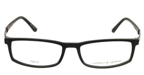 fcc9053cf5 Porsche Design Brille (P8240 A 54)  Amazon.co.uk  Health   Personal Care