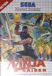 Ninja Gaiden: Video Games - Amazon.com