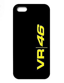 coque iphone 5 valentino