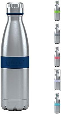 Drink Thermobecher Für Kinder Isolierflasche Isolierbecher Trinkflasche