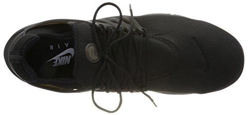 Noir Essentiels Gymnastique Presto Chaussures Air Nike Noir Hommes De noir Pour xw01vWZ6qY