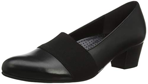 Gabor Damen Comfort Fashion Pumps
