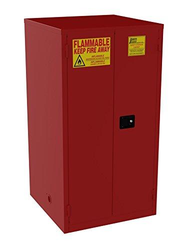 Ink Safety Storage Cabinet - 9