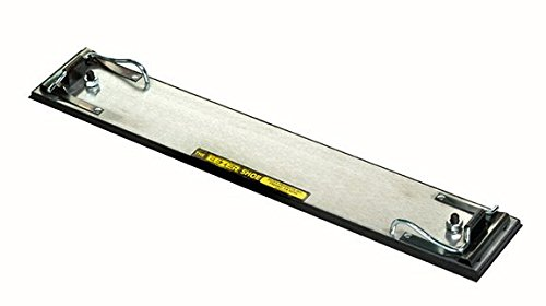 Uneeda P-103128 Eezer 1600 PSA and Clip-On Straightline Shoe