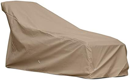 Amazon Com Patio Furniture Covers Koverroos Weathermax Toast