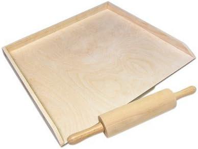 Planche Bois Cuisine Planche De Travail Cuisine Patisserie En