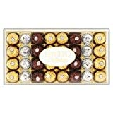 Ferrero Collection T32 349g - Pack of 6