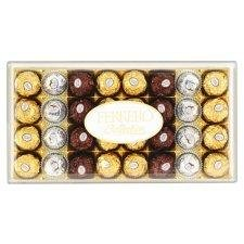 Ferrero Collection T32 349g - Pack of 6 by Ferrero Rocher