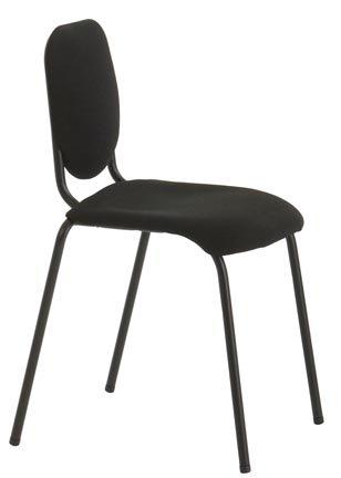 Gentil Wenger Nota Premier Music Posture Chair