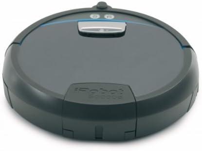 Scooba 390 - robot friegasuelos: Amazon.es: Electrónica