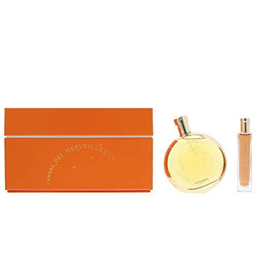Hermes-LAmbre-des-Merveilles-Coffret-cadeau-Eau-de-Parfum-et-EDP-100-ml15-ml