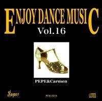 エンジョイ社交ダンス音楽!ベストヒット曲集CD4巻セット B00CBSNUU6
