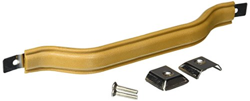 Pull Crown - Crown Automotive 55009801KS Spice Inside Door Pull Handle