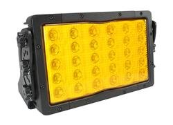 Gre Led Lighting in US - 7