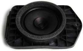 GMC Truck Rear Speaker Part # 15201406 Delco 2007-2013 Chevrolet