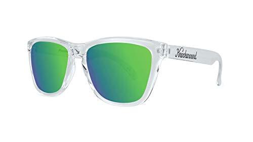 edd6fc8724 Knockaround Classics Polarized Sunglasses - Buy Online in Oman ...