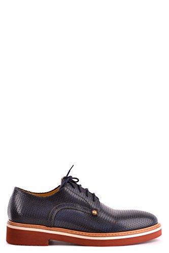 cesare-paciotti-mens-mcbi068034o-blue-leather-lace-up-shoes