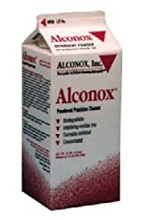 Alconox Detergent Cleaning Concentrate 4...
