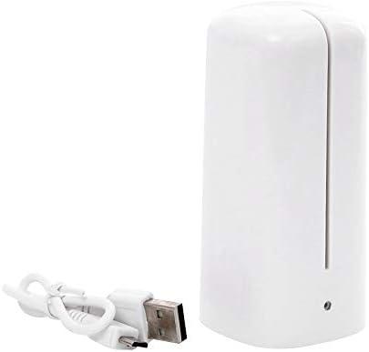 Shuzhen,Dispositivo de eliminación de olores del refrigerador del ...