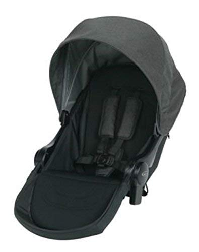(Graco Uno2Duo Stroller Second Seat, Ace)