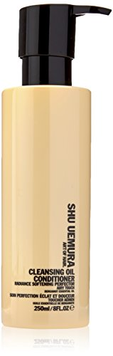 Shu Uemura Softening Perfection Conditioner