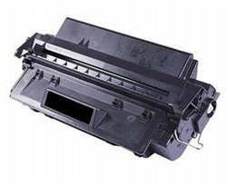 - 2/PACK QSD Compatible HP C4096A Value Line Toner Cart. F R E E 1-2 DAY DELIVERY