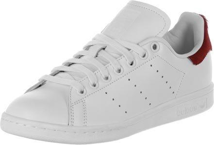 Adidas Stan Smith W chaussures 3,5 vintage white/white