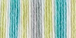 (Bulk Buy: Bernat Softee Baby Yarn Ombres (3-Pack) Prince Pebbles 166031-31201)