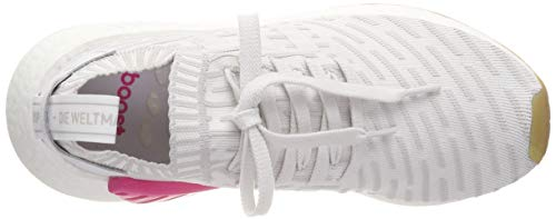 Scarpe Vari Colori Ftwbla adidas Sportive PK Ftwbla W Rosimp Donna NMD r2 UcznIW