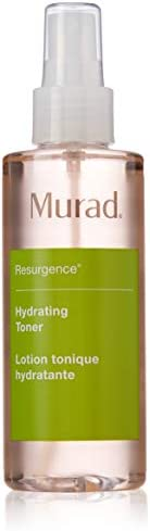 Murad FBA_80285 Hydrating Toner 180ml